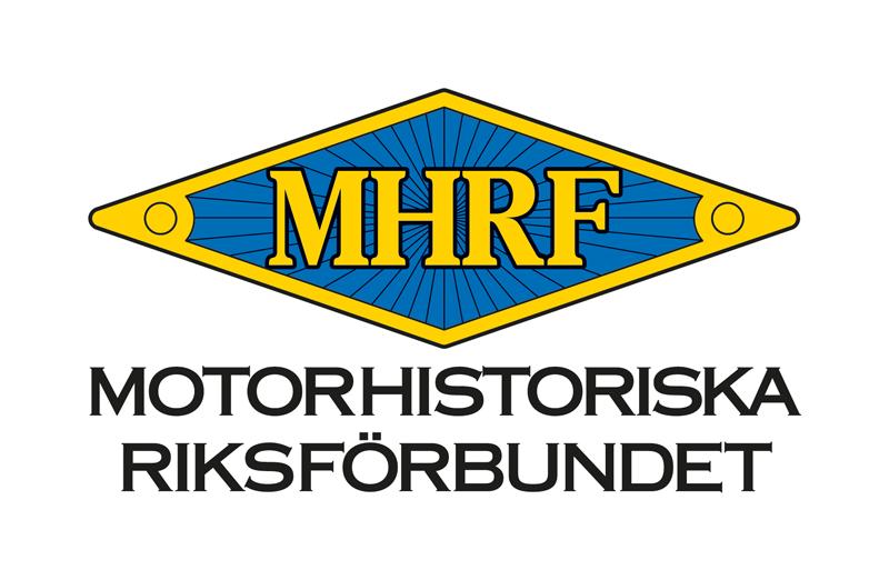 mhrf logo 1