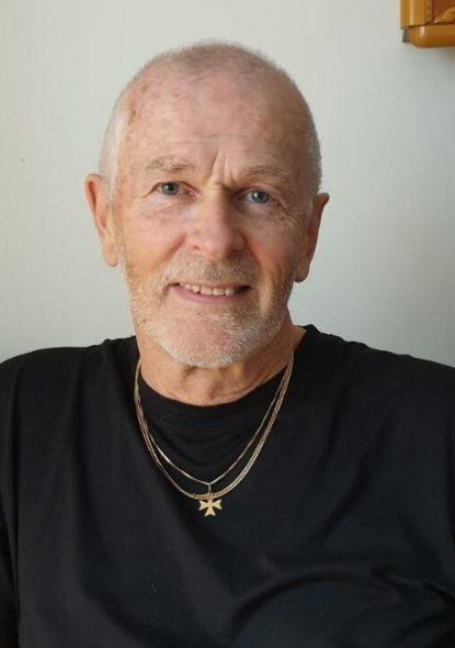 Gunnar Flyberg