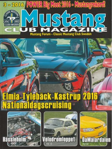 MCM 2016 3
