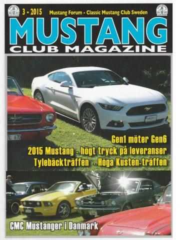 MCM 2015 3