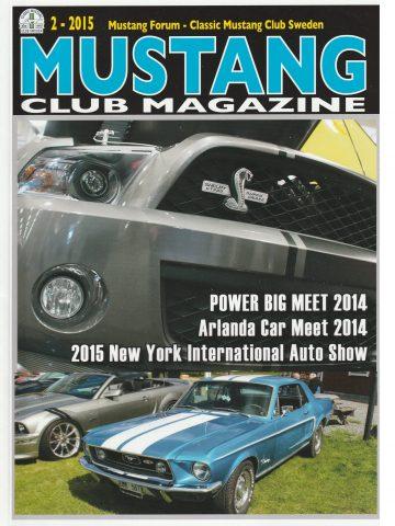 MCM 2015 2