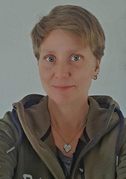 Linda Malmen