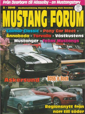 MF 2010 3